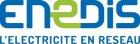 INTEMPERIES et ETAT du réseau ENEDIS