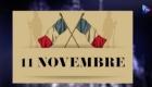 Commération du 11 novembre 2019