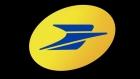 CORONAVIRUS - Agence Postale